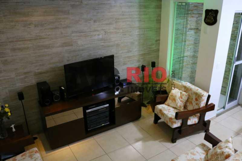 IMG-20190712-WA0100 - Casa em Condomínio 3 quartos à venda Rio de Janeiro,RJ - R$ 400.000 - TQCN30060 - 6