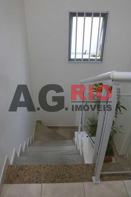 IMG-20190712-WA0104 - Casa em Condomínio 3 quartos à venda Rio de Janeiro,RJ - R$ 400.000 - TQCN30060 - 15