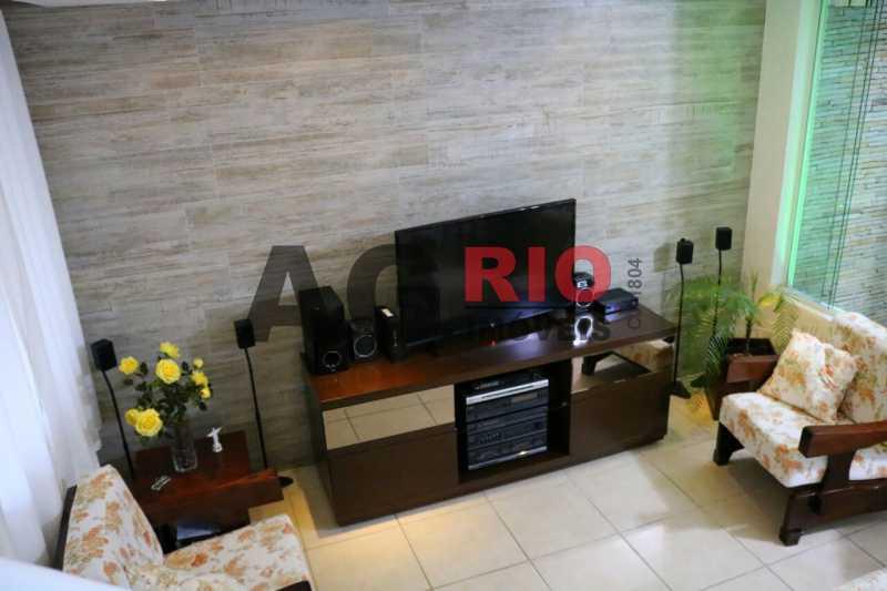 IMG-20190712-WA0109 - Casa em Condomínio 3 quartos à venda Rio de Janeiro,RJ - R$ 400.000 - TQCN30060 - 8