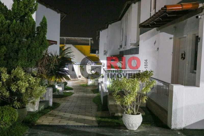 IMG-20210614-WA0010 - Casa em Condomínio 3 quartos à venda Rio de Janeiro,RJ - R$ 400.000 - TQCN30060 - 29