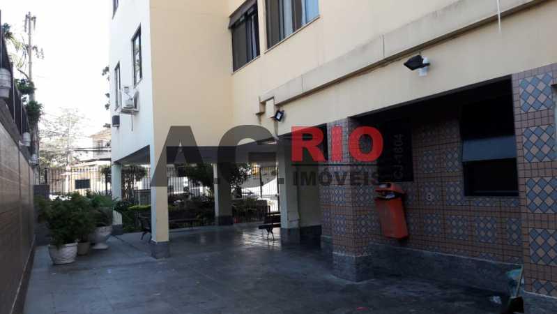 WhatsApp Image 2019-07-15 at 1 - Apartamento 2 quartos à venda Rio de Janeiro,RJ - R$ 230.000 - VVAP20440 - 3