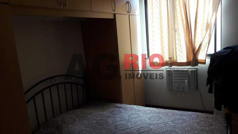 WhatsApp Image 2019-07-15 at 1 - Apartamento 2 quartos à venda Rio de Janeiro,RJ - R$ 230.000 - VVAP20440 - 13