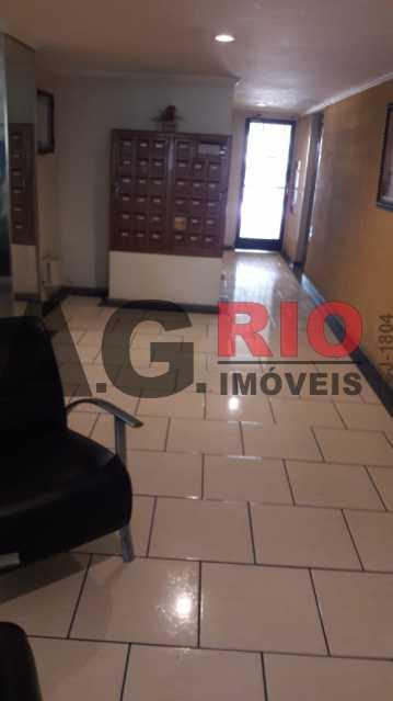 WhatsApp Image 2019-07-15 at 1 - Apartamento 2 quartos à venda Rio de Janeiro,RJ - R$ 230.000 - VVAP20440 - 4