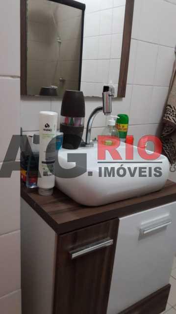 WhatsApp Image 2019-07-15 at 1 - Apartamento 2 quartos à venda Rio de Janeiro,RJ - R$ 230.000 - VVAP20440 - 16