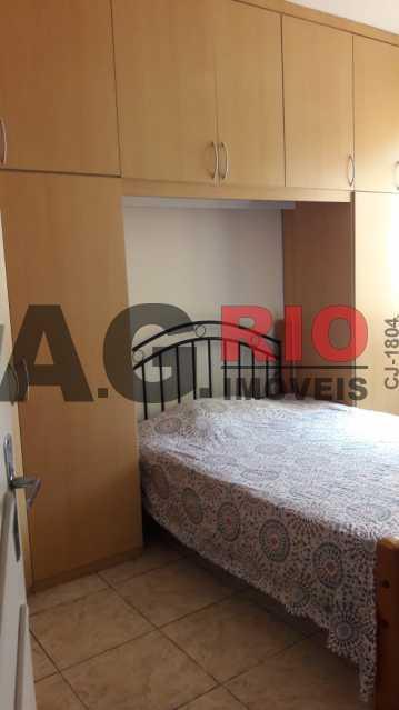 WhatsApp Image 2019-07-15 at 1 - Apartamento 2 quartos à venda Rio de Janeiro,RJ - R$ 230.000 - VVAP20440 - 11