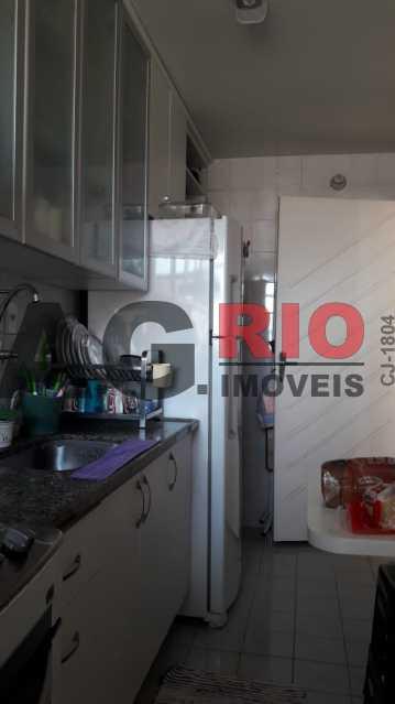 WhatsApp Image 2019-07-15 at 1 - Apartamento 2 quartos à venda Rio de Janeiro,RJ - R$ 230.000 - VVAP20440 - 21