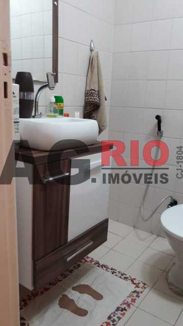 WhatsApp Image 2019-07-15 at 1 - Apartamento 2 quartos à venda Rio de Janeiro,RJ - R$ 230.000 - VVAP20440 - 15