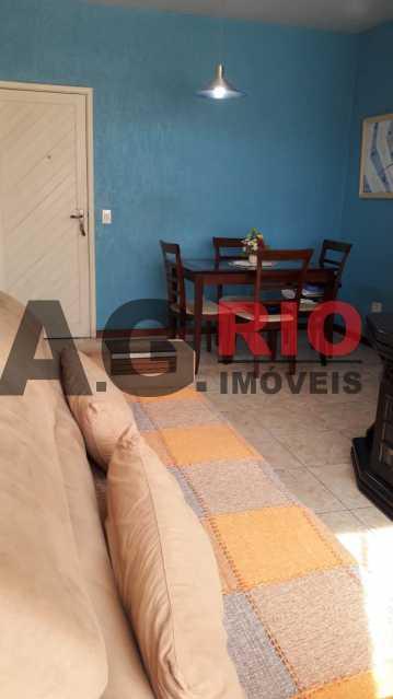 WhatsApp Image 2019-07-15 at 1 - Apartamento 2 quartos à venda Rio de Janeiro,RJ - R$ 230.000 - VVAP20440 - 5