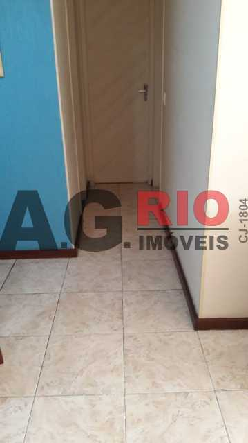 WhatsApp Image 2019-07-15 at 1 - Apartamento 2 quartos à venda Rio de Janeiro,RJ - R$ 230.000 - VVAP20440 - 9