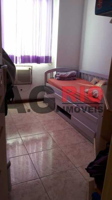 WhatsApp Image 2019-07-15 at 1 - Apartamento 2 quartos à venda Rio de Janeiro,RJ - R$ 230.000 - VVAP20440 - 18