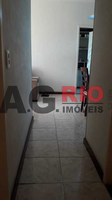 WhatsApp Image 2019-07-15 at 1 - Apartamento 2 quartos à venda Rio de Janeiro,RJ - R$ 230.000 - VVAP20440 - 10