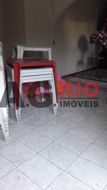 WhatsApp Image 2019-07-15 at 1 - Apartamento 2 quartos à venda Rio de Janeiro,RJ - R$ 230.000 - VVAP20440 - 23