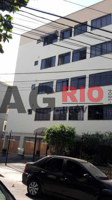 WhatsApp Image 2019-07-15 at 1 - Apartamento 2 quartos à venda Rio de Janeiro,RJ - R$ 230.000 - VVAP20440 - 1