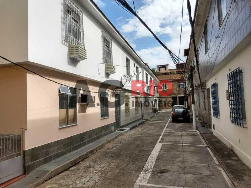 WhatsApp Image 2019-07-15 at 1 - Apartamento 2 quartos à venda Rio de Janeiro,RJ - R$ 140.000 - VVAP20441 - 1