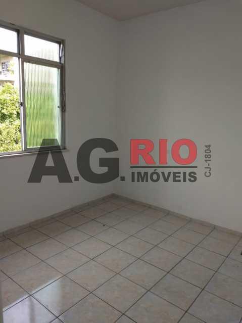 WhatsApp Image 2019-07-15 at 1 - Apartamento Rio de Janeiro, Praça Seca, RJ À Venda, 2 Quartos, 60m² - VVAP20441 - 3