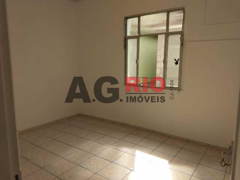 WhatsApp Image 2019-07-15 at 1 - Apartamento 2 quartos à venda Rio de Janeiro,RJ - R$ 140.000 - VVAP20441 - 5