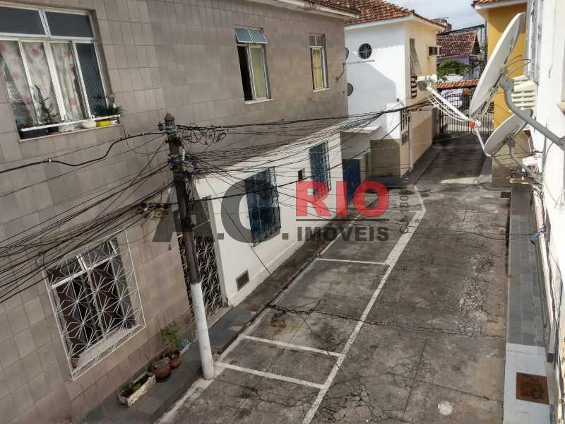 WhatsApp Image 2019-07-15 at 1 - Apartamento 2 quartos à venda Rio de Janeiro,RJ - R$ 140.000 - VVAP20441 - 11