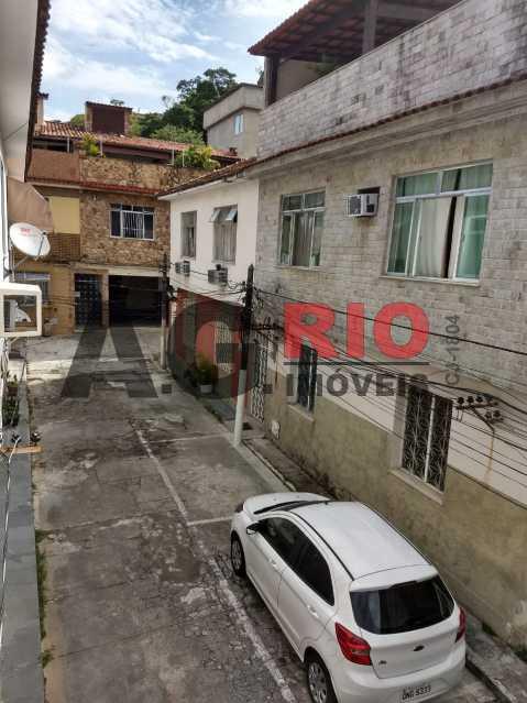 WhatsApp Image 2019-07-15 at 1 - Apartamento 2 quartos à venda Rio de Janeiro,RJ - R$ 140.000 - VVAP20441 - 12