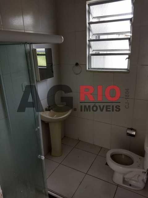 WhatsApp Image 2019-07-15 at 1 - Apartamento 2 quartos à venda Rio de Janeiro,RJ - R$ 140.000 - VVAP20441 - 10