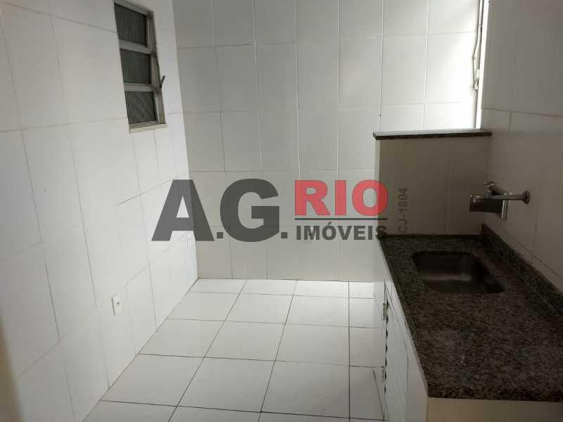 WhatsApp Image 2019-07-15 at 1 - Apartamento 2 quartos à venda Rio de Janeiro,RJ - R$ 140.000 - VVAP20441 - 7