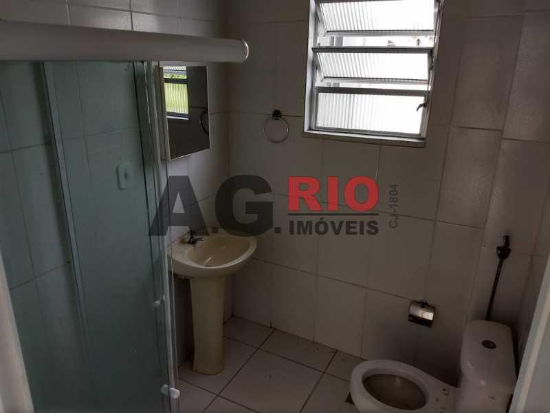 WhatsApp Image 2019-07-15 at 1 - Apartamento 2 quartos à venda Rio de Janeiro,RJ - R$ 140.000 - VVAP20441 - 9