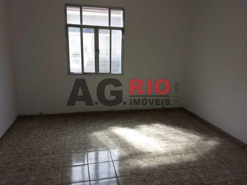 WhatsApp Image 2019-07-15 at 1 - Apartamento Rio de Janeiro, Praça Seca, RJ À Venda, 2 Quartos, 60m² - VVAP20441 - 6