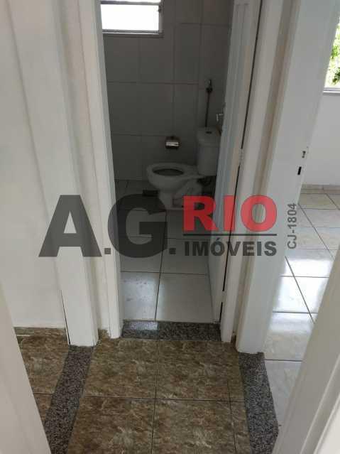 WhatsApp Image 2019-07-15 at 1 - Apartamento 2 quartos à venda Rio de Janeiro,RJ - R$ 140.000 - VVAP20441 - 8