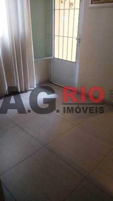 WhatsApp Image 2019-07-16 at 1 - Casa de Vila 3 quartos à venda Rio de Janeiro,RJ - R$ 450.000 - VVCV30020 - 11