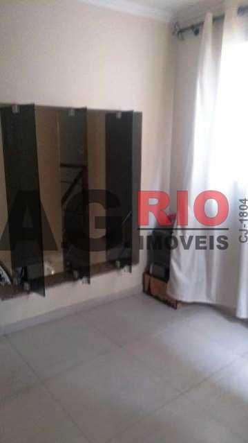 WhatsApp Image 2019-07-16 at 1 - Casa de Vila 3 quartos à venda Rio de Janeiro,RJ - R$ 450.000 - VVCV30020 - 19