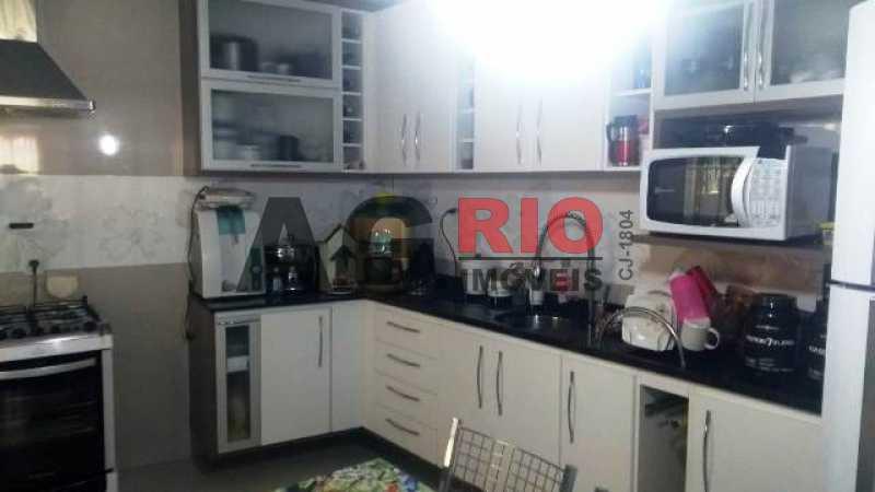 WhatsApp Image 2019-07-16 at 1 - Casa de Vila 3 quartos à venda Rio de Janeiro,RJ - R$ 450.000 - VVCV30020 - 30