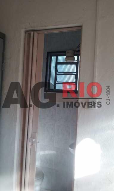WhatsApp Image 2019-07-16 at 1 - Casa 3 quartos à venda Rio de Janeiro,RJ - R$ 720.000 - FRCA30004 - 10