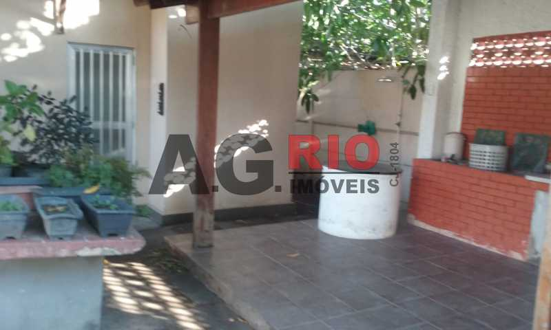 WhatsApp Image 2019-07-16 at 1 - Casa 3 quartos à venda Rio de Janeiro,RJ - R$ 720.000 - FRCA30004 - 13