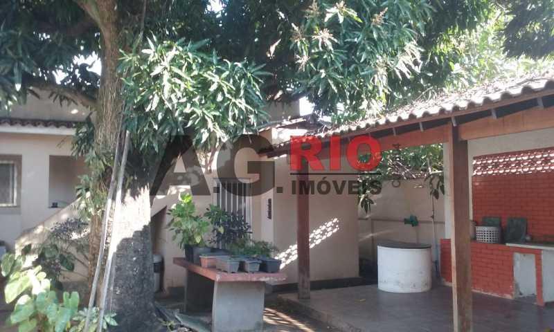 WhatsApp Image 2019-07-16 at 1 - Casa 3 quartos à venda Rio de Janeiro,RJ - R$ 720.000 - FRCA30004 - 14