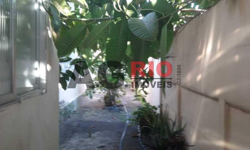 WhatsApp Image 2019-07-16 at 1 - Casa 3 quartos à venda Rio de Janeiro,RJ - R$ 720.000 - FRCA30004 - 15