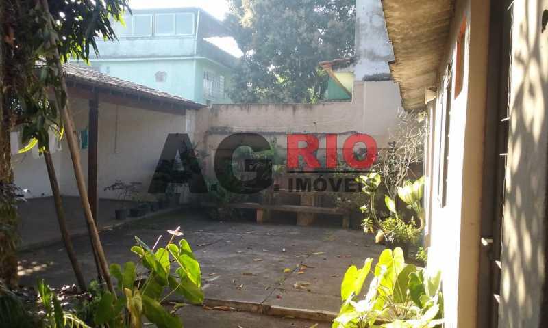 WhatsApp Image 2019-07-16 at 1 - Casa 3 quartos à venda Rio de Janeiro,RJ - R$ 720.000 - FRCA30004 - 16