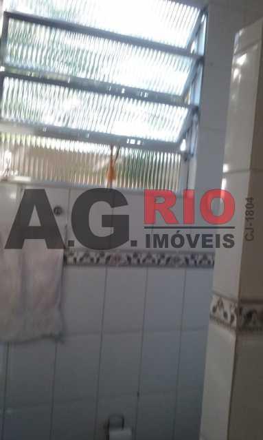WhatsApp Image 2019-07-16 at 1 - Casa 3 quartos à venda Rio de Janeiro,RJ - R$ 720.000 - FRCA30004 - 19