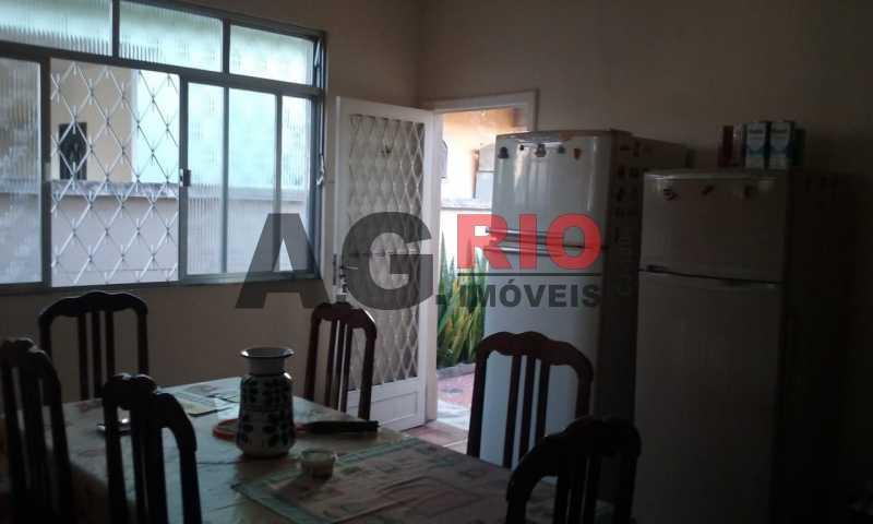 WhatsApp Image 2019-07-16 at 1 - Casa 3 quartos à venda Rio de Janeiro,RJ - R$ 720.000 - FRCA30004 - 20