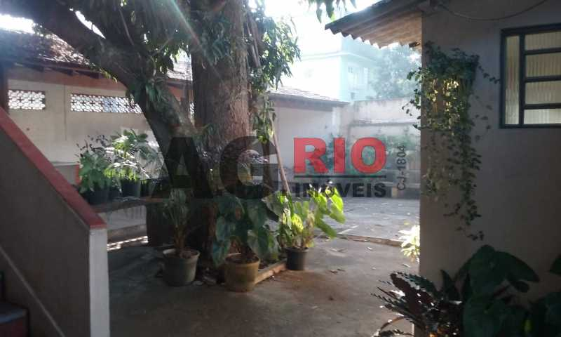 WhatsApp Image 2019-07-16 at 1 - Casa 3 quartos à venda Rio de Janeiro,RJ - R$ 720.000 - FRCA30004 - 22