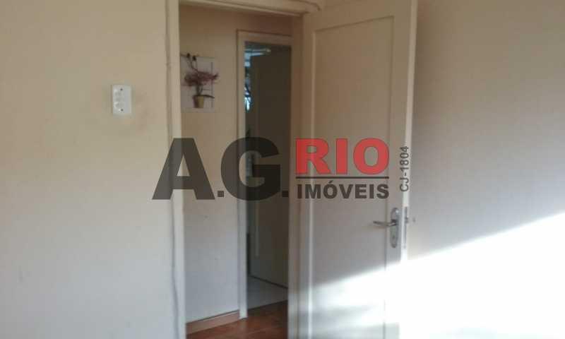WhatsApp Image 2019-07-16 at 1 - Casa 3 quartos à venda Rio de Janeiro,RJ - R$ 720.000 - FRCA30004 - 25