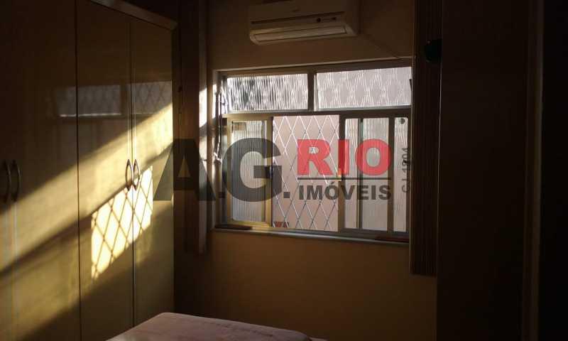 WhatsApp Image 2019-07-16 at 1 - Casa 3 quartos à venda Rio de Janeiro,RJ - R$ 720.000 - FRCA30004 - 26