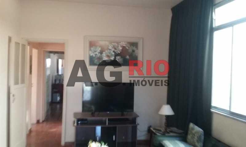 WhatsApp Image 2019-07-16 at 1 - Casa 3 quartos à venda Rio de Janeiro,RJ - R$ 720.000 - FRCA30004 - 27