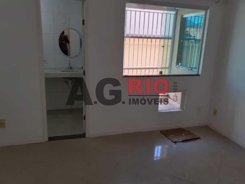 5 - Apartamento 2 quartos para alugar Rio de Janeiro,RJ - R$ 900 - TQAP20371 - 9