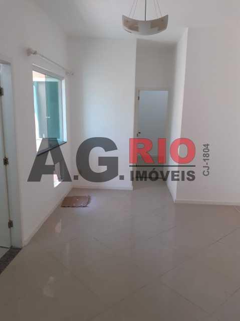 6 - Apartamento 2 quartos para alugar Rio de Janeiro,RJ - R$ 900 - TQAP20371 - 10