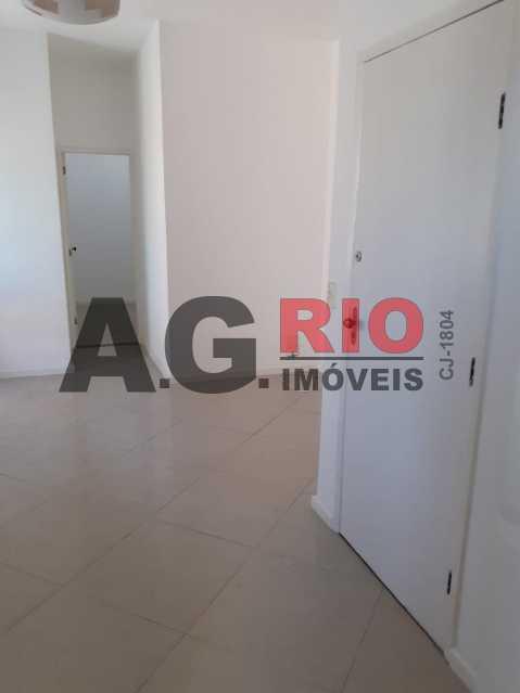 7 - Apartamento 2 quartos para alugar Rio de Janeiro,RJ - R$ 900 - TQAP20371 - 11