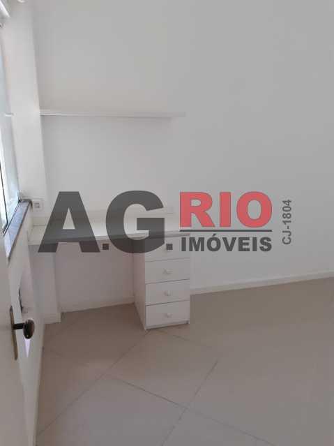 8 - Apartamento 2 quartos para alugar Rio de Janeiro,RJ - R$ 900 - TQAP20371 - 12