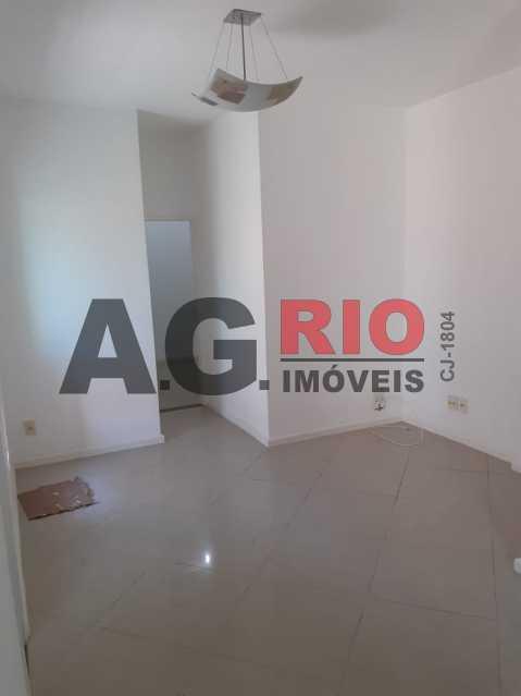 9 - Apartamento 2 quartos para alugar Rio de Janeiro,RJ - R$ 900 - TQAP20371 - 13