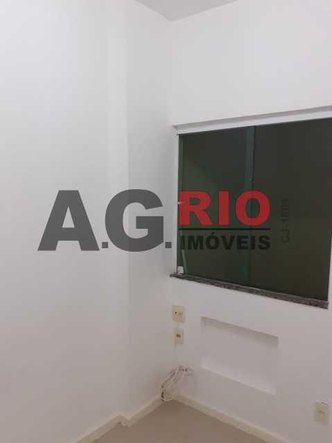 11 - Apartamento 2 quartos para alugar Rio de Janeiro,RJ - R$ 900 - TQAP20371 - 15