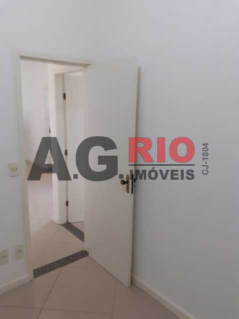 12 - Apartamento 2 quartos para alugar Rio de Janeiro,RJ - R$ 900 - TQAP20371 - 16