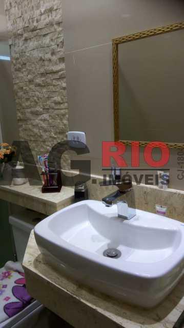 WhatsApp Image 2019-07-22 at 1 - Apartamento Rio de Janeiro, Oswaldo Cruz, RJ À Venda, 2 Quartos, 70m² - VVAP20448 - 22