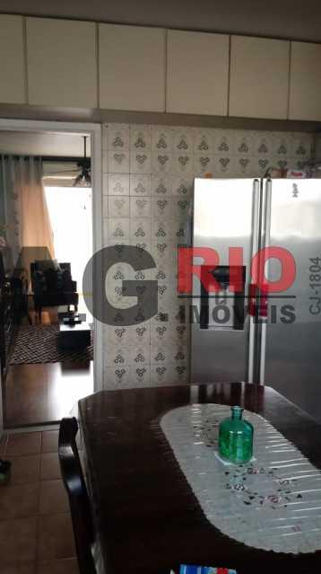 WhatsApp Image 2019-07-22 at 1 - Apartamento Rio de Janeiro, Oswaldo Cruz, RJ À Venda, 2 Quartos, 70m² - VVAP20448 - 8